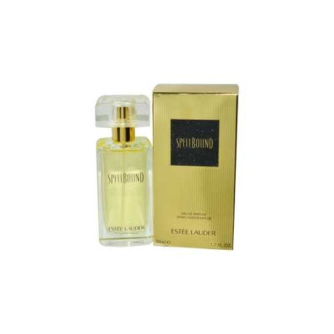 SPELLBOUND by Estee Lauder (WOMEN)
