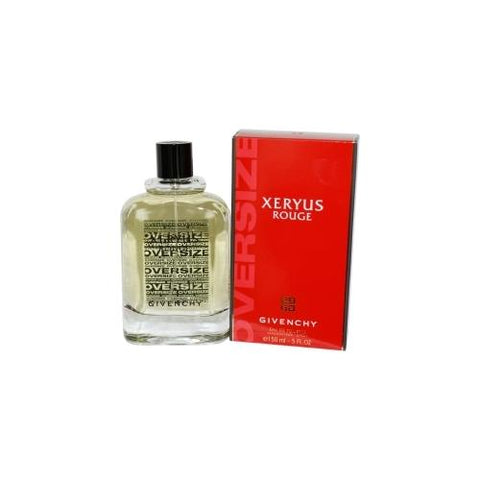 XERYUS ROUGE by Givenchy (MEN)