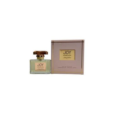 JOY FOREVER by Jean Patou (WOMEN)