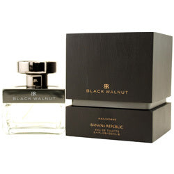 BANANA REPUBLIC BLACK WALNUT by Banana Republic (MEN)