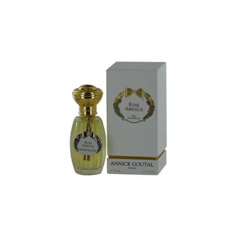 ROSE ABSOLUE by Annick Goutal (WOMEN)
