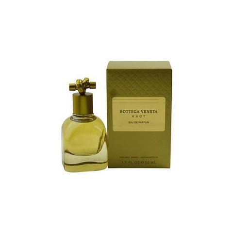 BOTTEGA VENETA KNOT by Bottega Veneta (WOMEN)