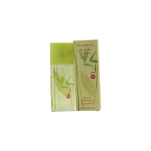 GREEN TEA BAMBOO by Elizabeth Arden (WOMEN)