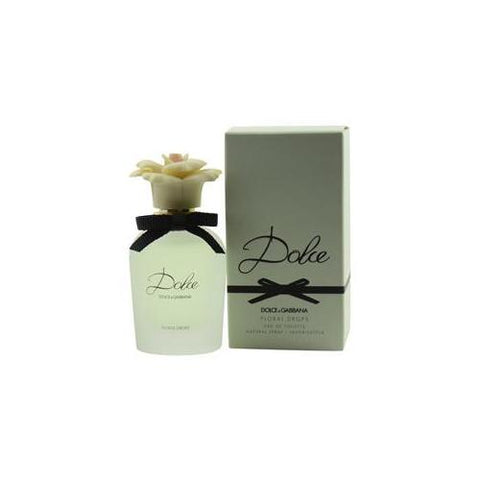 DOLCE FLORAL DROPS by Dolce & Gabbana (WOMEN)