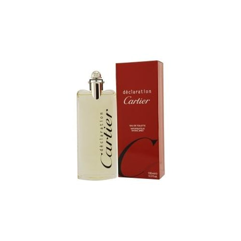 DECLARATION by Cartier (MEN)