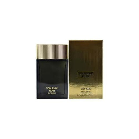TOM FORD NOIR EXTREME by Tom Ford (MEN)