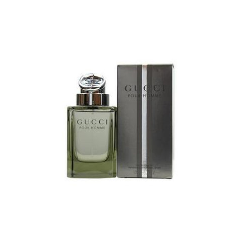 GUCCI BY GUCCI by Gucci (MEN)