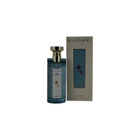 BVLGARI AU THE BLEU by Bvlgari (UNISEX)