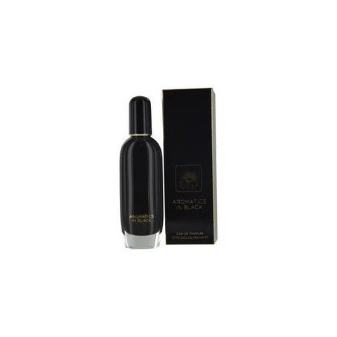 AROMATICS IN BLACK by Clinique (WOMEN)