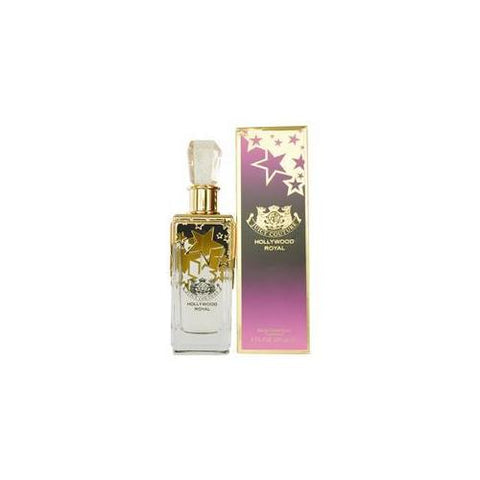 JUICY COUTURE HOLLYWOOD ROYAL by Juicy Couture (WOMEN)