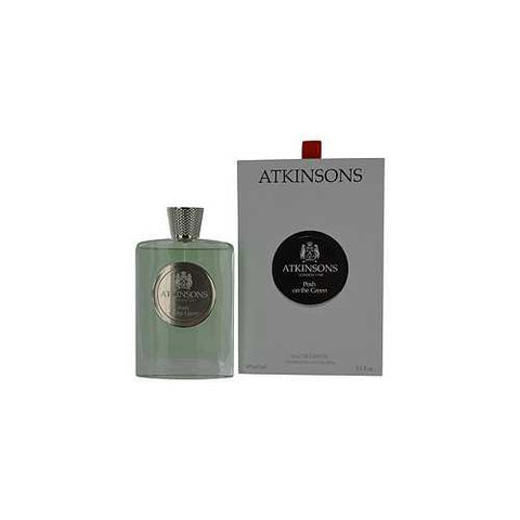 ATKINSONS POSH ON THE GREEN by Atkinsons (UNISEX)