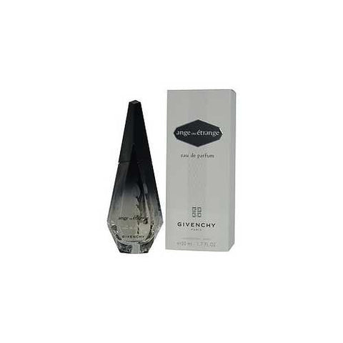 ANGE OU ETRANGE by Givenchy (WOMEN)