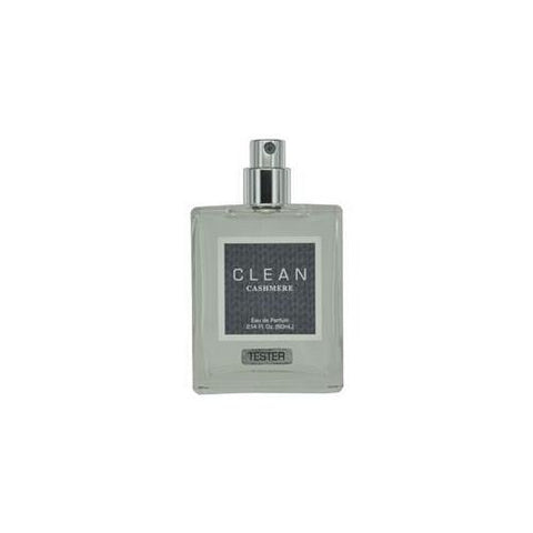 CLEAN CASHMERE by Clean (WOMEN)