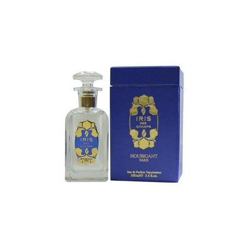 IRIS DES CHAMPS by Houbigant (WOMEN)