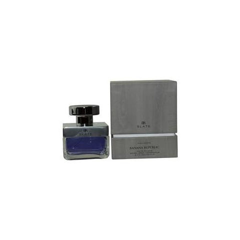 BANANA REPUBLIC SLATE by Banana Republic (MEN)