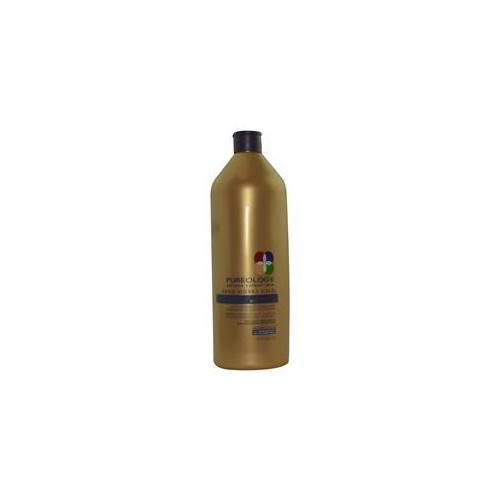 PUREOLOGY by Pureology (UNISEX)