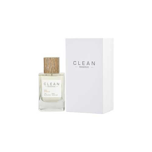 CLEAN RESERVE SUEDED OUD by Clean (WOMEN)
