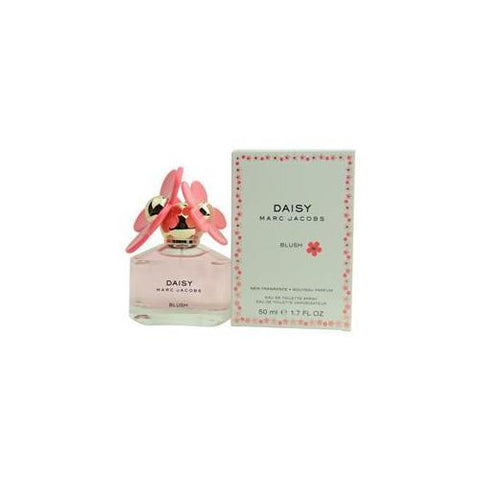 MARC JACOBS DAISY BLUSH by Marc Jacobs (WOMEN)