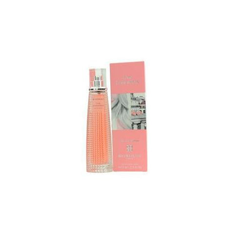 LIVE IRRESISTIBLE by Givenchy (WOMEN)