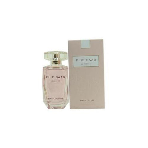 ELIE SAAB LE PARFUM ROSE COUTURE by Elie Saab (WOMEN)