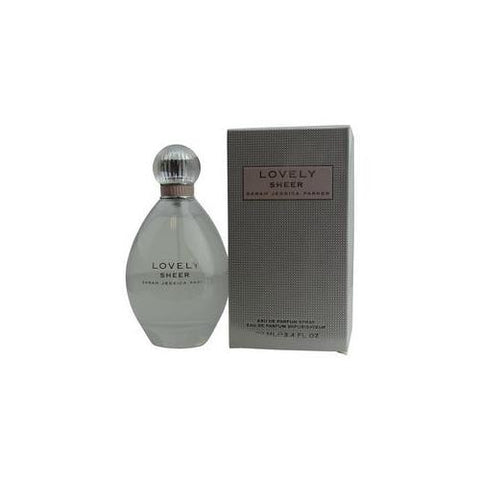 LOVELY SHEER SARAH JESSICA PARKER by Sarah Jessica Parker (WOMEN)