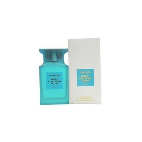 TOM FORD NEROLI PORTOFINO ACQUA by Tom Ford (UNISEX)
