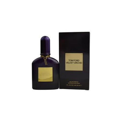 TOM FORD VELVET ORCHID by Tom Ford (WOMEN)