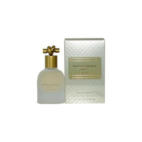 BOTTEGA VENETA KNOT EAU FLORALE by Bottega Veneta (WOMEN)