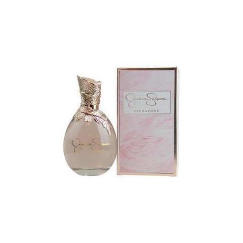 JESSICA SIMPSON SIGNATURE by Jessica Simpson (WOMEN)