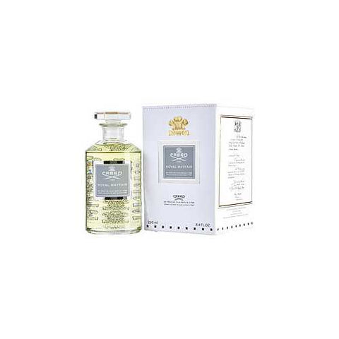 CREED ROYAL MAYFAIR by Creed (MEN)