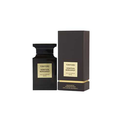 TOM FORD VENETIAN BERGAMOT by Tom Ford (UNISEX)