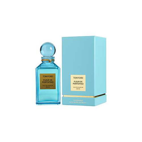 TOM FORD FLEUR DE PORTOFINO by Tom Ford (UNISEX)