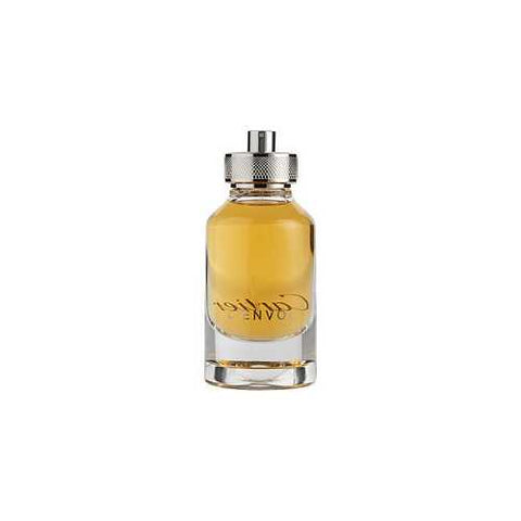 CARTIER L'ENVOL by Cartier (MEN)