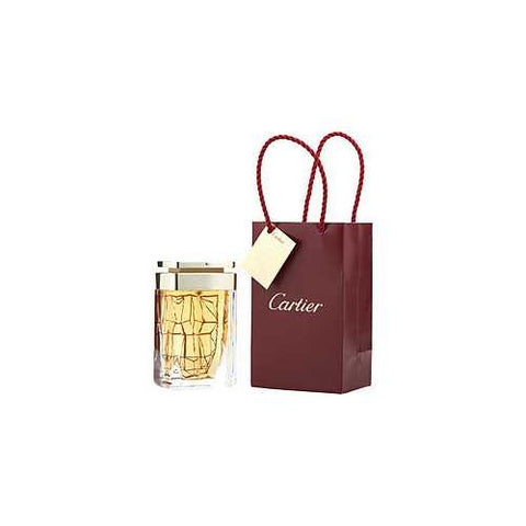 CARTIER LA PANTHERE by Cartier (WOMEN)