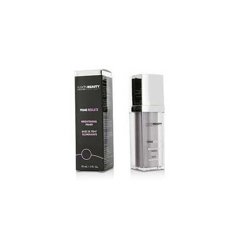Fusion Beauty by Fusion Beauty (WOMEN)