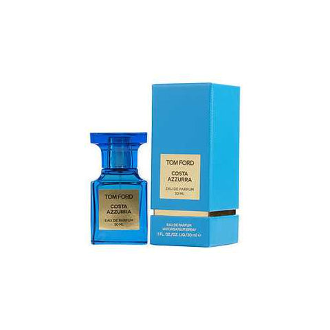 TOM FORD COSTA AZZURRA by Tom Ford (UNISEX)