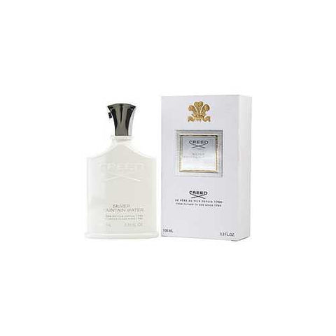 CREED SILVER MOUNTAIN WATER by Creed (MEN)