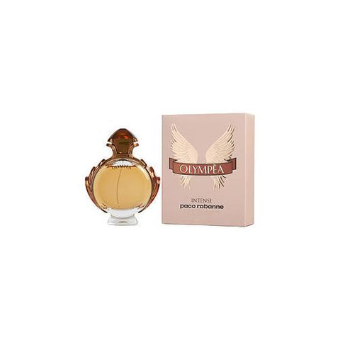 PACO RABANNE OLYMPEA INTENSE by Paco Rabanne (WOMEN)