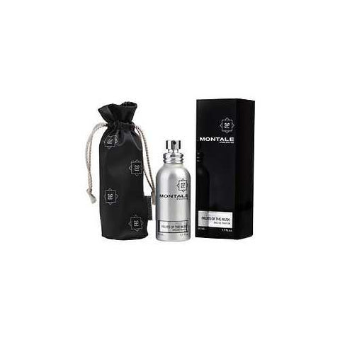 MONTALE PARIS FRUITS OF THE MUSK by Montale (UNISEX)