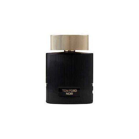 TOM FORD NOIR POUR FEMME by Tom Ford (WOMEN)