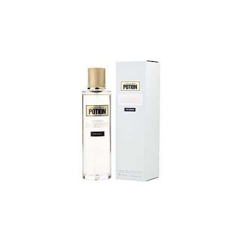 POTION by Dsquared2 (WOMEN)