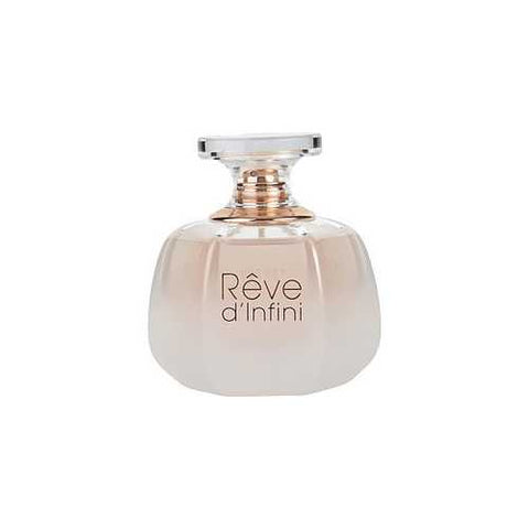 LALIQUE REVE D'INFINI by Lalique (WOMEN)