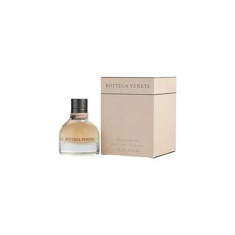 BOTTEGA VENETA by Bottega Veneta (WOMEN)