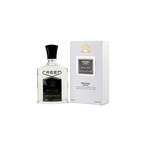 CREED ROYAL OUD by Creed (UNISEX)