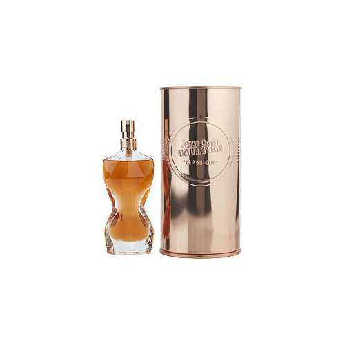 JEAN PAUL GAULTIER ESSENCE DE PARFUM by Jean Paul Gaultier (WOMEN)