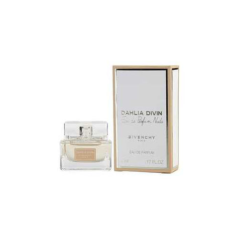 GIVENCHY DAHLIA DIVIN NUDE by Givenchy (WOMEN)