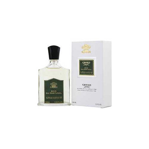 CREED BOIS DU PORTUGAL by Creed (MEN)