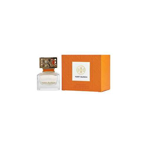 TORY BURCH by Tory Burch (WOMEN)
