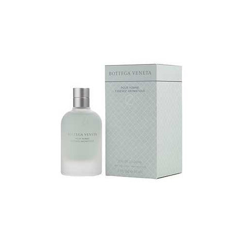 BOTTEGA VENETA POUR HOMME ESSENCE AROMATIQUE by Bottega Veneta (MEN)