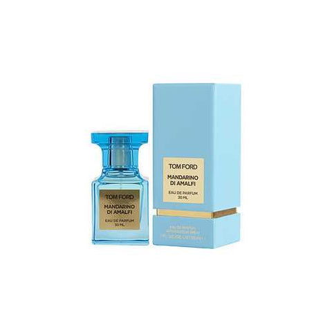 TOM FORD MANDARINO DI AMALFI by Tom Ford (UNISEX)